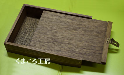 wood-cashbox.jpg