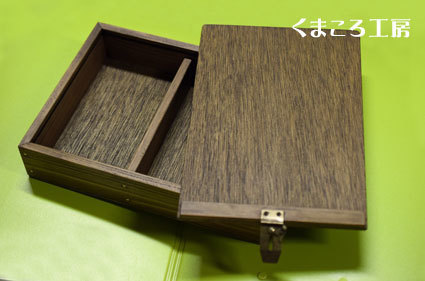 wood-cashbox3.jpg